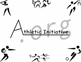 Athletic Initiative